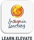 Insignia Learning