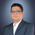 RITWIKK BHATNAGAR